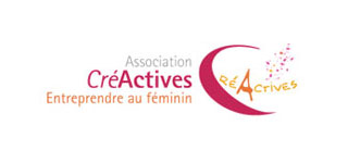 Association CréActives